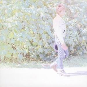 METAL MOON(SHM-CD) 中古