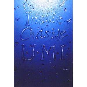 サザンオールスターズ - Inside Outside U・M・I (DVD) 新品 zerotwo-men