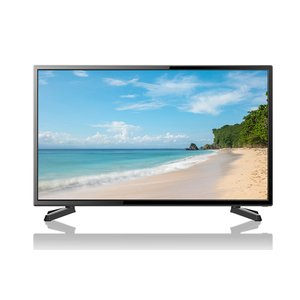 32V型 デジタルハイビジョン液晶テレビ 壁掛けテレビ ZM-K32TV LED 外付けHDD録画対応 レボリューション|zerotwo-men