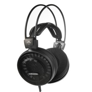 [中古オーディオ関連商品] ・イヤフォンやヘッドフォン コンポやアンプ ラジカセ ・CDプレイヤー ...
