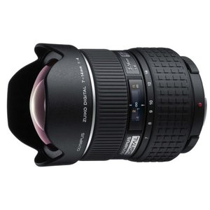OLYMPUS 超広角レンズ  ZUIKO DIGITAL ED 7-14mm F4.0 中古品 ア...