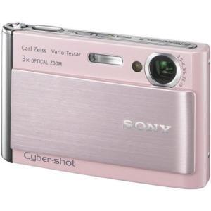 ・中古カメラ/中古カメラレンズ関連商品  ・コンディションランク:B (傷、汚れはあるが通常の使用に...