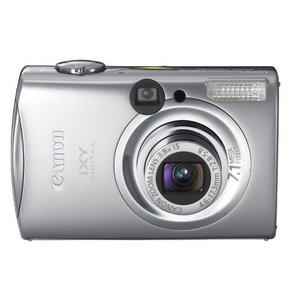 Canon デジタルカメラ IXY (イクシ) DIGITAL 900 IS IXYD900IS 中古商品 zerotwo