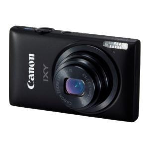 Canon デジタルカメラ IXY 410F ブラック IXY410F(BK) 中古商品 zerotwo