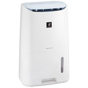 ・中古のキッチン家電や生活家電  ・コンディションランク:B (傷、汚れはあるが通常の使用には支障の...