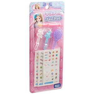 [新品 オモチャ 電子玩具 教育用玩具 フィギュア 人形 ホビー] 激安商品からレアものまで多数販売...