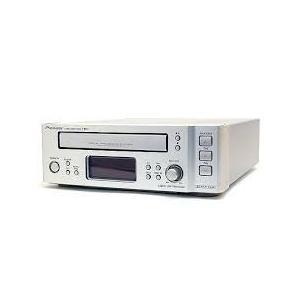 ・中古オーディオ関連商品  ・コンディションランク:B (傷、汚れはあるが通常の使用には支障のない商...