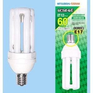 電球形蛍光ランプefd15en 12の商品一覧 通販 Yahoo ショッピング