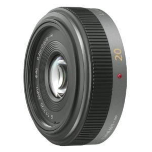 ・中古カメラ関連商品  ・コンディションランク:B (傷、汚れはあるが通常の使用には支障のない商品)...