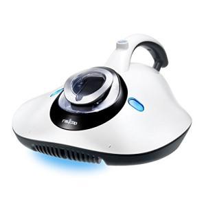 raycop ふとんクリーナー レイコップLITE(ライト)(ホワイト)(掃除機)raycop RE...