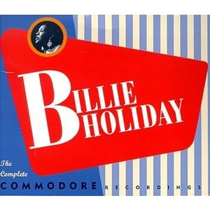 Complete Commodore Recordings 中古商品|zerotwo