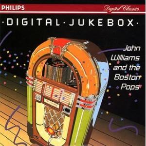 デジタル・ジュークボックス 中古商品