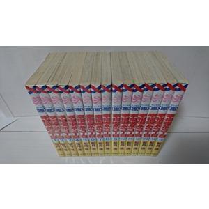 幸福喫茶3丁目 コミック 全15巻完結セット (花とゆめCOMICS) 中古商品 綺麗め古本