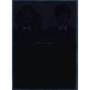 ラーメンズ The Box Set of Four Titles Rahmens (DVD) 中古