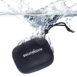 Anker Soundcore Icon Mini, Bluetoothスピーカー 防水 コンパクト...