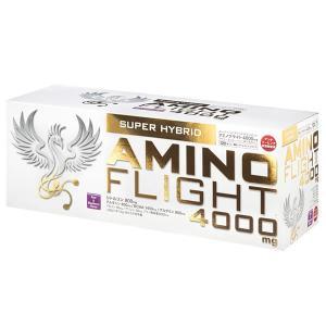 アミノフライト AMINO FLIGHT 4000mg(5g...