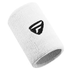 テニス・スカッシュ・バドミントン リストバンドXL(1個入り) Tecnifibre テクニファイバー|zest-2009