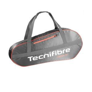 テニス、スカッシュ、バドミントン ラケットバッグ T-REBOUND 3R テクニファイバー TECNIFIBRE|zest-2009