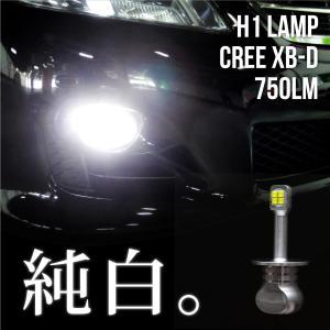 H3 ショート LED フォグランプ バルブ 80W 780LM 6000K CREE XB-D 無極性 2個 ハイブリッド車 汎用 爆光 純白 フォグライト   _27282|zest-group