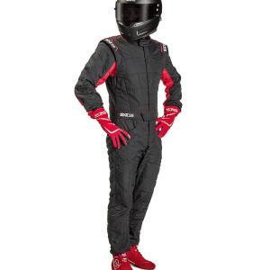 スパルコ FIA公認 レーシングスーツ SPRINT RS-2.1  全5色|zeus-japan