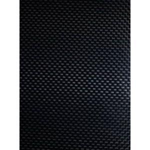 ドライカーボンパネル 420×600(mm) 0.5t/2ply|zeus-japan