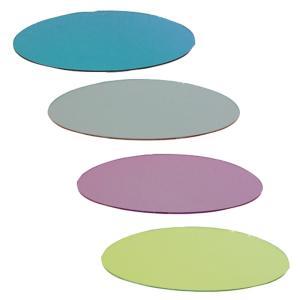 MINI(ミニ) R50/R52/R53/R55/R56/R57/R60 (R50/R53 2005年〜) カラーワイドビュールームミラー 全4色 「CLOS」クロス|zeus-japan