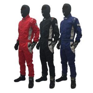 ドライビングスーツ 難燃コットン:「シルバーストンレーシング」 クラブ2 「Silverstone RACING」|zeus-japan