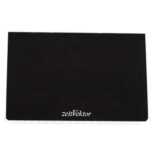ジョッター 名刺入れ付きメモノート 専用ノートパッド 「ツァイトベクター」|zeus-japan