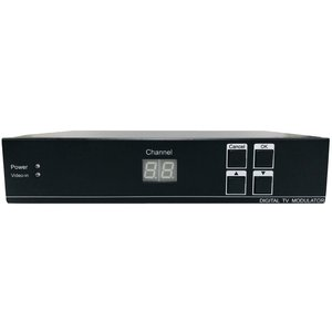 HDエンコーダー内蔵 OFDM変調器 【HEM-3000】★HDMI入力対応★2ヶ国語放送対応|zexelon2