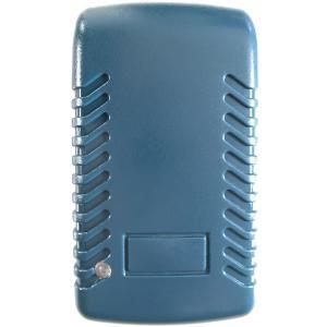 ★数量限定特価★ギガビット対応PoEインジェクタ【ZP-G1000】(IEEE802.3af準拠、過電流/短絡電流保護機能搭載、日本メーカー製コンデンサ採用)|zexelon2