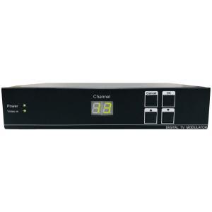 HDエンコーダー内蔵 OFDM変調器 【HEM-3000】|zexelon2