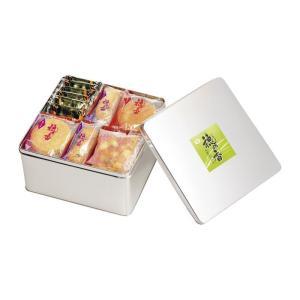 亀田製菓 穂の香15 01465  ギフト プレゼント お中元 御中元 お歳暮 御歳暮