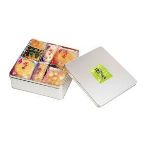 亀田製菓 穂の香10  01406 ギフト プレゼント お中元 御中元 お歳暮 御歳暮
