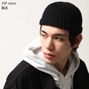 キャップ メンズ ローワッチ 帽子 無地 ファッション ポイント消化 (191401) #|zip