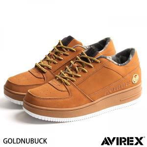 スニーカー メンズ シューズ 靴 ローカットスニーカー 無地 AVIREX アビレックス ファッション 送料無料 (2232)|zip