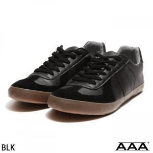 スニーカー メンズ 靴 ローカット シューズ トレーナーシューズ 黒 白 ファッション 送料無料 (2341)|zip