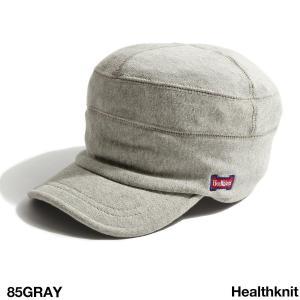 キャップ メンズ 帽子 バルーンキャップ スウェット 裏毛 無地 カーブキャップ ファッション (291-4006)|zip