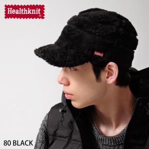 キャップ メンズ バルーンキャップ 帽子 ボア もこもこ 無地 シンプル カーブキャップ ファッション (291-4087)|zip