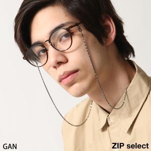 アクセサリー メンズ グラスコード 小物 眼鏡小物 ファッション小物 ファッション ポイント消化 ポイント消化 (391206) #|zip