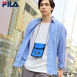ショルダーバッグ メンズ ポーチ ストラップ コンパクト スリムバッグ フェス ランニング バッグ 鞄 フェス ポケット ファッション (fm2149) #|zip
