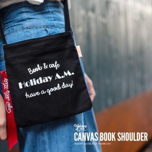 ショルダーバッグ メンズ バッグ 鞄 フェス ショルダーバッグ キャンバス ロゴ プリント 肩掛け ファッション ポイント消化 (kb097)|zip