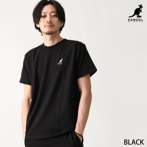 Tシャツ メンズ Tee カットソー 半袖 クルーネック 丸...