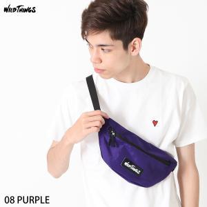 ボディバッグ メンズ ウエストバッグ バッグ ファニーパック 鞄 無地 カモフラ ボディーバッグ ファッション (wt-380-0075)|zip