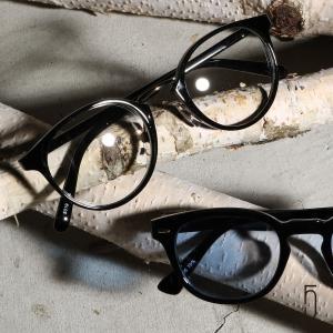 サングラス メンズ 眼鏡 メガネ グラサン ボストン ウェリントン アクセサリー 小物 ファッション ポイント消化 (zo-0043)|zip
