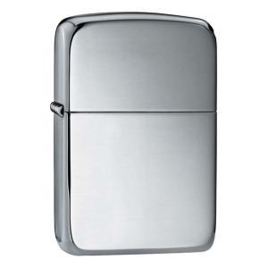 ■No.23 1941スターリング・シルバー(純銀)  1941の独特の形状と、シルバーだけが持つ柔...