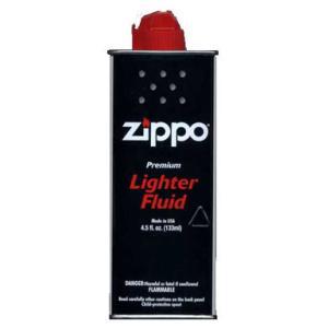 Zippo純正オイル小缶 133ml 消耗品|zippo-flamingo