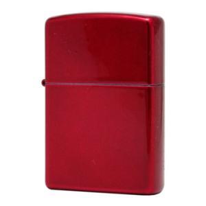■21063 Candy Apple Red          その名の通り、色鮮やかなのに深みのあ...