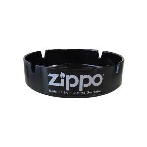 Zippo ジッポ ジッポー ライター 卓上灰皿 ZAT|zippo-flamingo