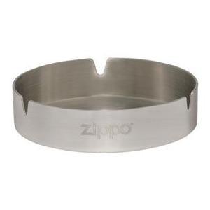 Zippo ジッポ ジッポー ライター US直輸入 卓上灰皿  121512
