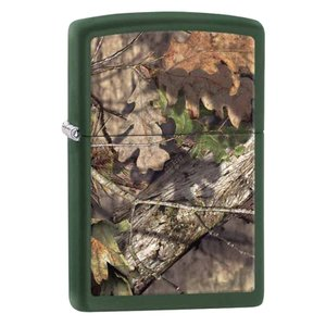 Zippo ジッポ ジッポーライター Mossy Oak Break Up Country 29129|zippo-flamingo
